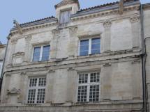 Déficit foncier-Malraux La Rochelle-Herakles-Patrimoine