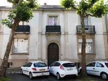 Maison Rousseau-Déficit Foncier- Nantes-Herakles Patrimoine