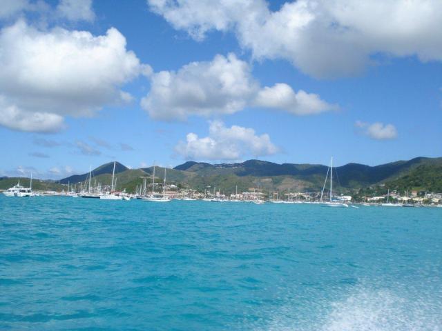Investissez Outre-mer et défiscalisez
