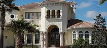 Produits immobiliers hors de France maison en Floride