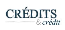 Rachat de crédit, prêts